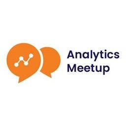 Analytics Meetup