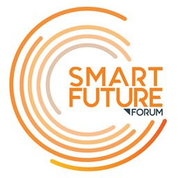 Smart Future Forum