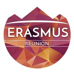 Erasmus Reunion TR