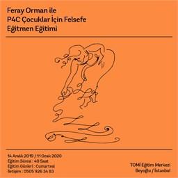 Feray Orman