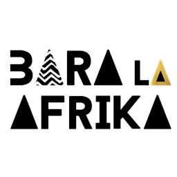Bara La Afrika