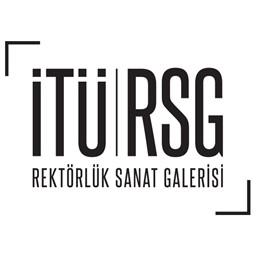İTÜ Rektörlük Sanat Galerisi