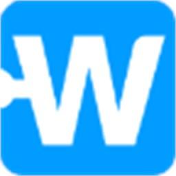 Wireprime.com