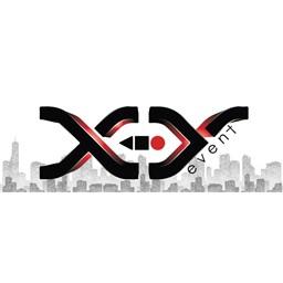 XY Event