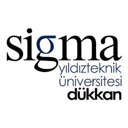 Yıldız Girişim l Yıldız Teknik Üniversitesi