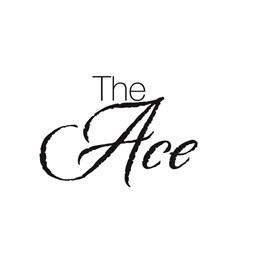 The Ace Organization