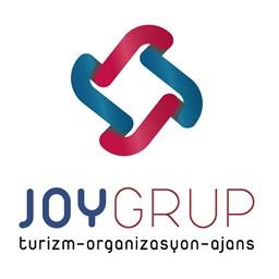 Joy Grup Org.