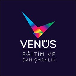Venüs Eğitim ve Danışmanlık