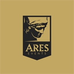 Ares Events