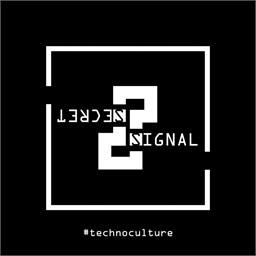 Secret Signal