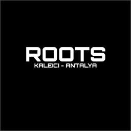 ROOTS Antalya