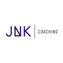 JNK Coaching