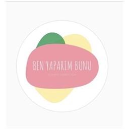 Benyaparimbunu