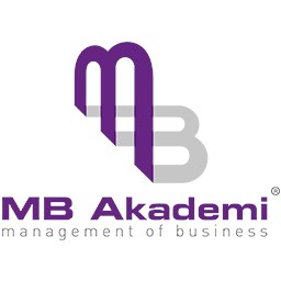 MB Akademi