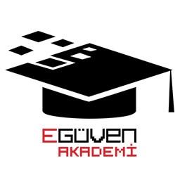 E-GÜVEN