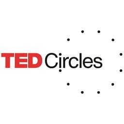 TED Circles