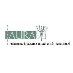 Aura Psikoterapi, Sanatla Tedavi ve Eğitim Merkezi