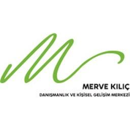 MERVE KILIÇ