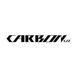 Carbon Co.