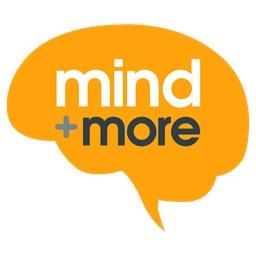 Mind+More