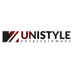 Unistyle Entertainment