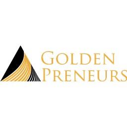 Goldenpreneurs Eğitim Hizmetleri ve Ticaret A.Ş.