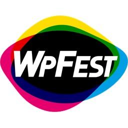 WP Fest