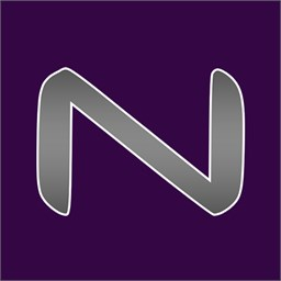 NOISE HOUS3