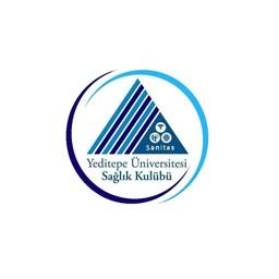 Yeditepe Üniversitesi Sağlık Kulübü SANİTAS