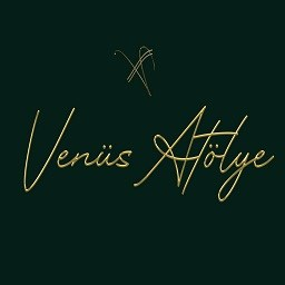 Atölye Venüs Workshops