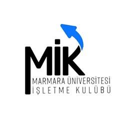 Marmara Üniversitesi İşletme Kulubü