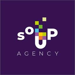 SOUP Agency