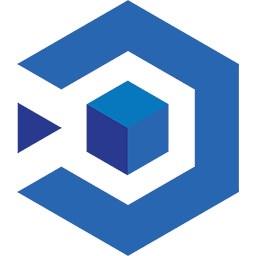 BAU Blockchain Technology Club