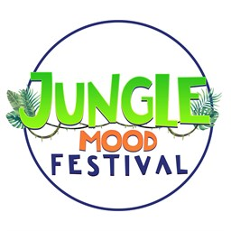 Jungle Mood Festival