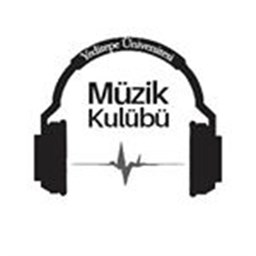 Yeditepe Üniversitesi Müzik Kulübü