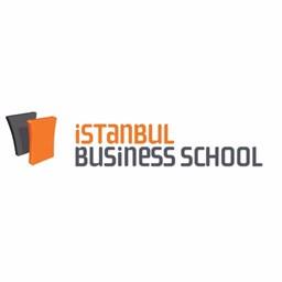 İstanbul Business School