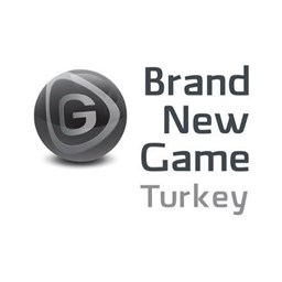 BrandNewGame Turkey