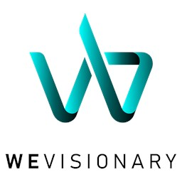 WEVisionary