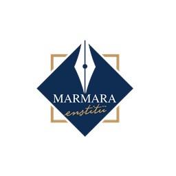 Marmara Enstitü