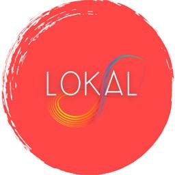 LOKAL8