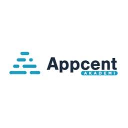 Appcent Akademi