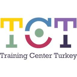 Training Center Turkey