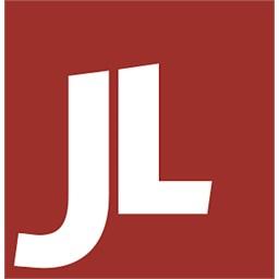JL Yönetim ve Endüstri Sistemleri San Tic Ltd Sti