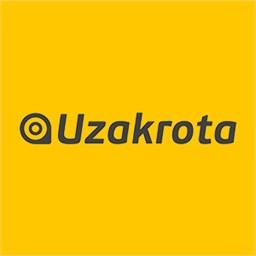 Uzakrota.com