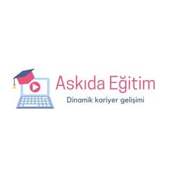 Erdem Karagöz Akademi