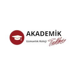 Akademik Talks