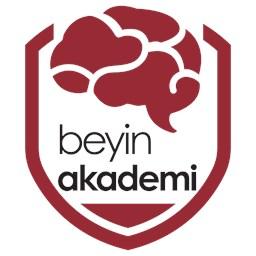 Beyin Akademi