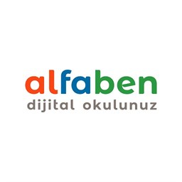 Alfaben