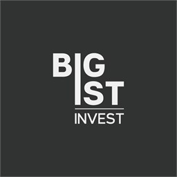 Bigist Invest