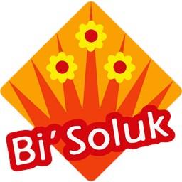 BAU Bi'Soluk Sosyal Sorumluluk Kulübü